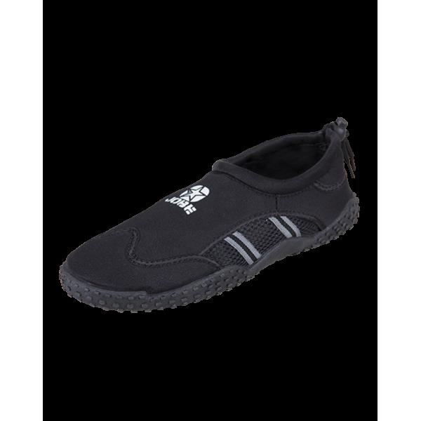 Неопренови обувки Aqua Shoes Adult размер 37,37