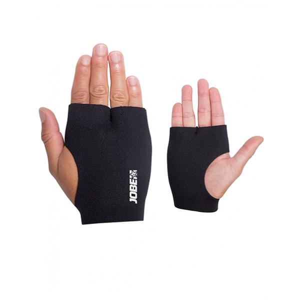 Предпазител за длани Palm Protectors