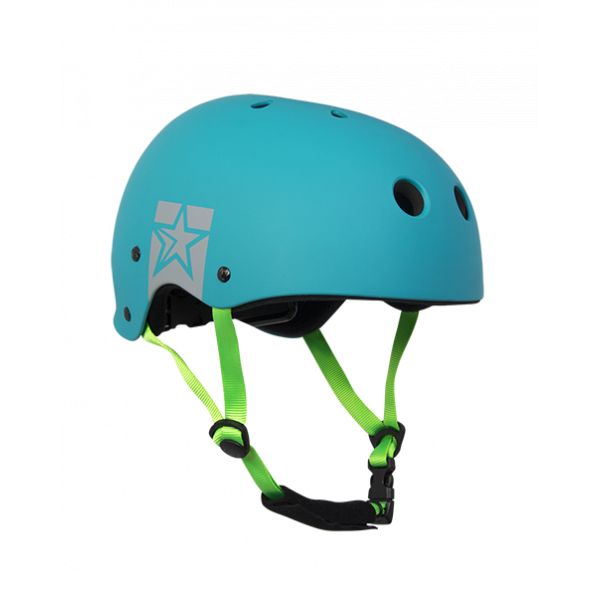 Каска Slam Wake Helmet
