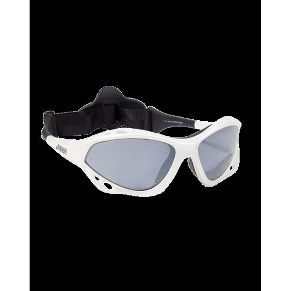 Очила Jobe Floatable Glasses Knox