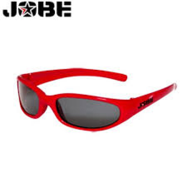 Очила детски Floatable Glasses Y