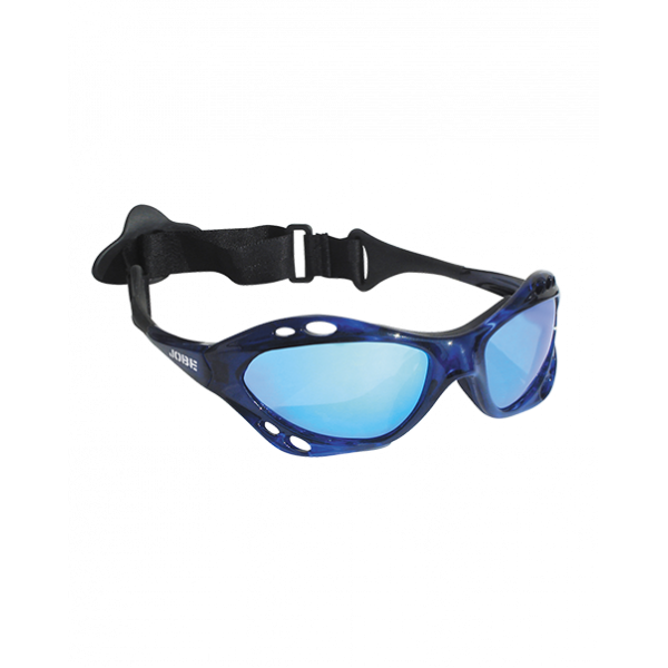Очила Floatable Glasses Knox Blue