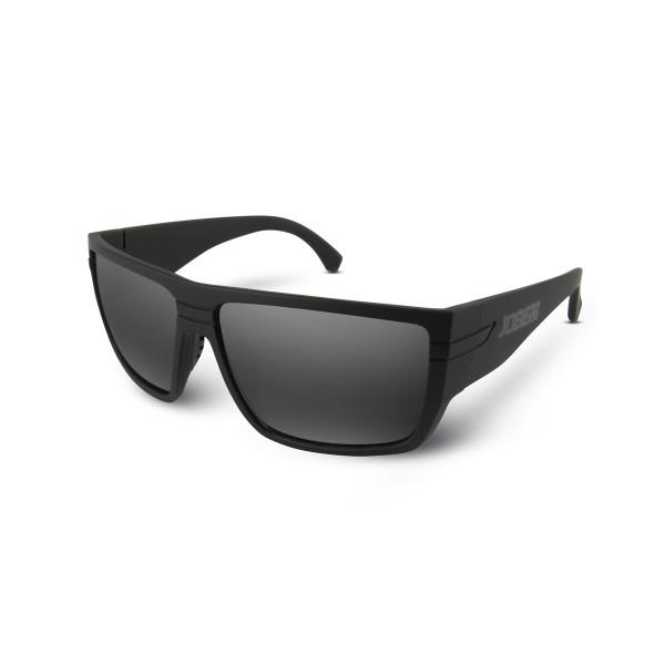 Очила Jobe Beam плаващи, Black-Smoke