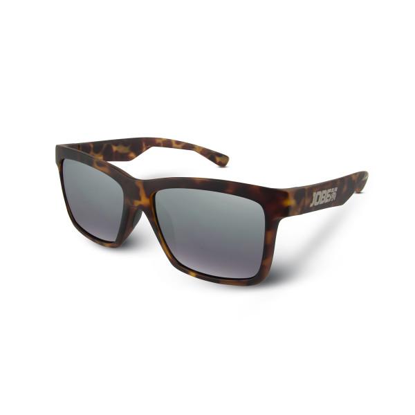 Очила Jobe Beam плаващи, TORTOISE-SMOKE