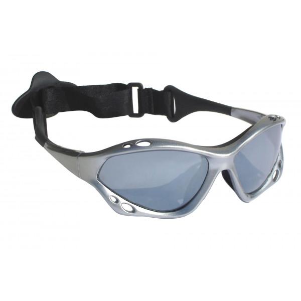 Очила Floatable Glasses Knox Silver