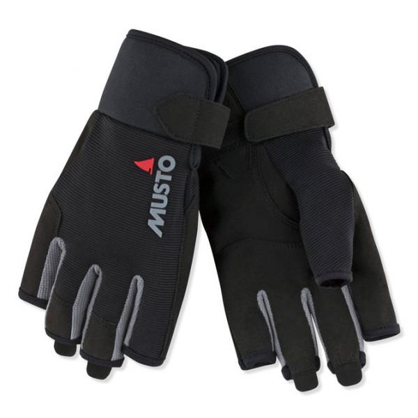 Ръкавици Essential, черни