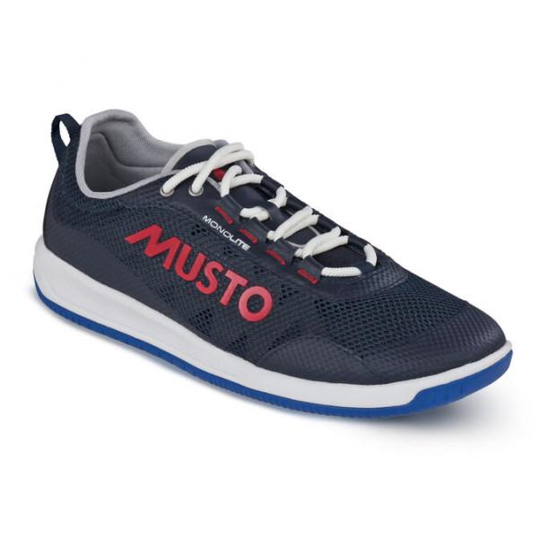 Обувки Dynamic Pro Lite, тъмно сини