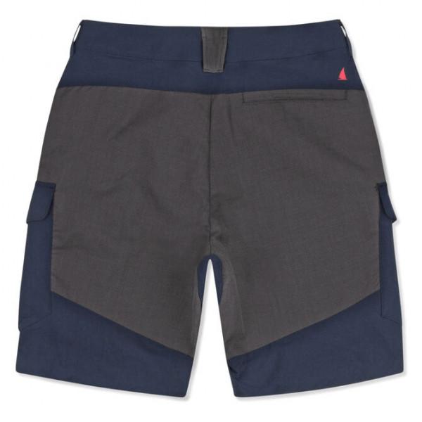 Evolution Performance UV Short, тъмно сини