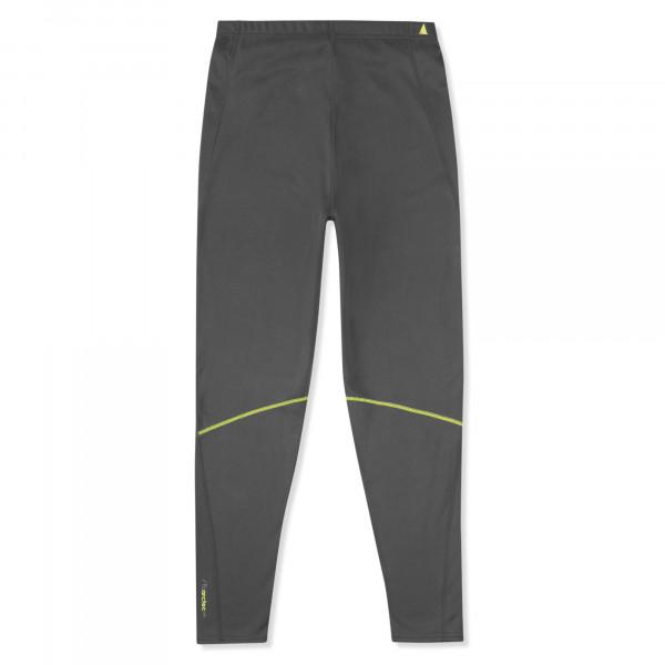 Musto Extreme мъжки полар термо панталони