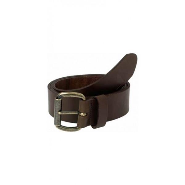 Колан Musto Leather