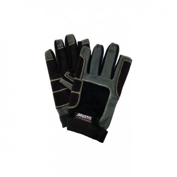 Ръкавици дълги пръсти Musto Amara
