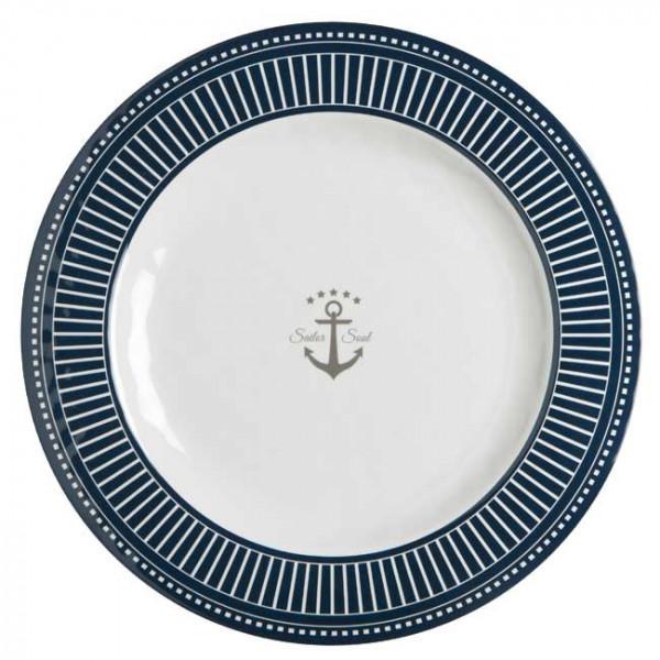 Комплект чинии, Sailor Soul, MARINE BUSINESS