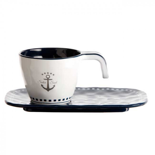 Чаши за кафе, Sailor Soul, MARINE BUSINESS
