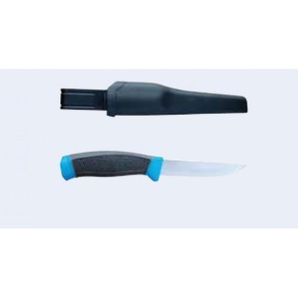 Нож с кания, А2