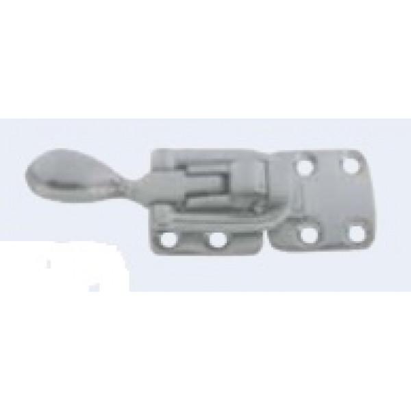 Ключалка А4