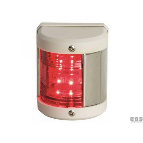 Навигационна светлина LED, ДБ 112,5°