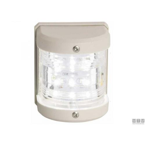 Навигационна светлина LED, ходова 225°