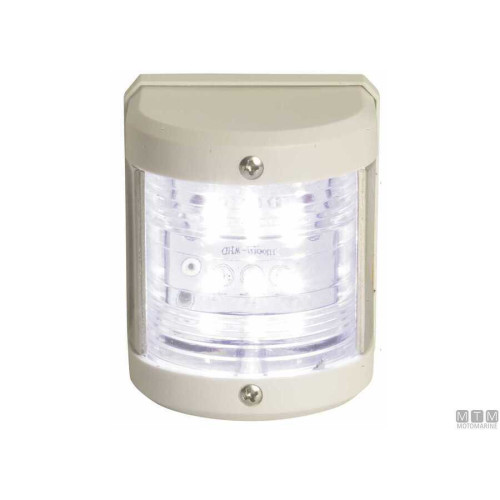 Навигационна светлина LED, кърмова 135°
