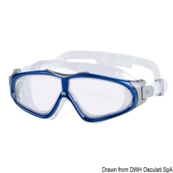 Силиконови очила BEUCHAT