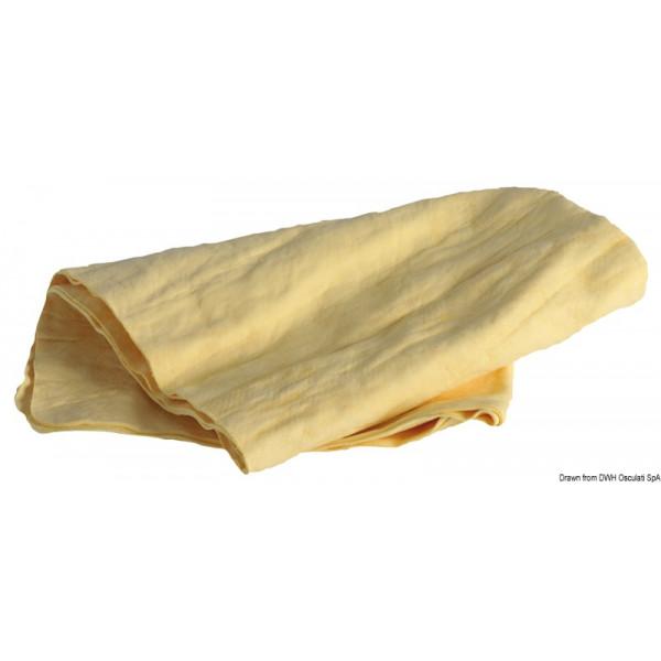 Абсорбираща кърпа Mafrast