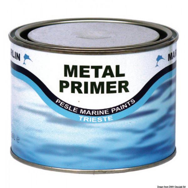 Грунд за метал MARLIN