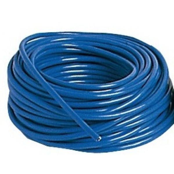 Захранващ кабел син, 16A