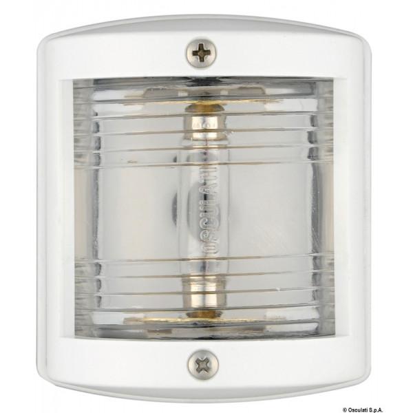 Utility 77 светлина 135° бяла, кърмова