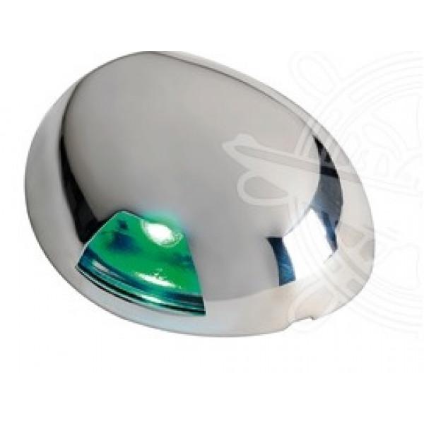 Sea-dog LED нерж светлина ДБ