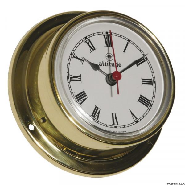 Кварцов часовник мини, Altitude 831
