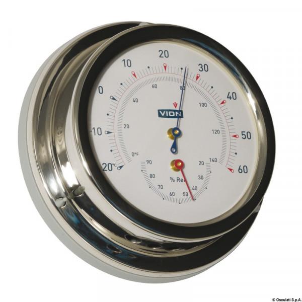 Хигрометър/термометър Vion A 100 LD