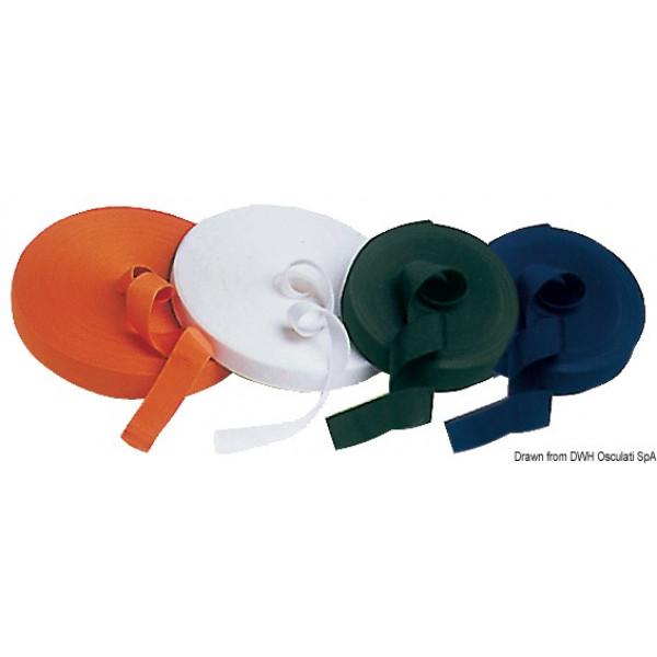 Колан, различни цветове, 40 мм