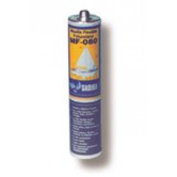 MF-080 полиуретанов уплътнител