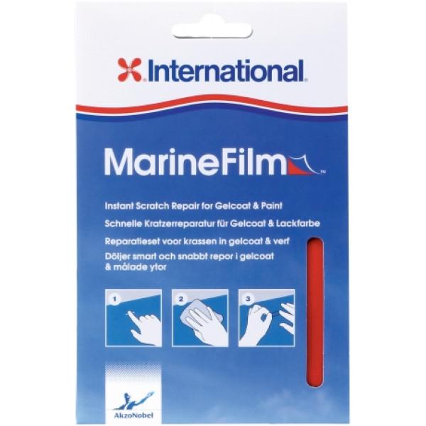Ремонтна лепенка Marine Film