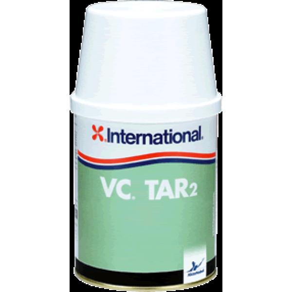 Грунд подводен VC TAR 2, 1.0 л