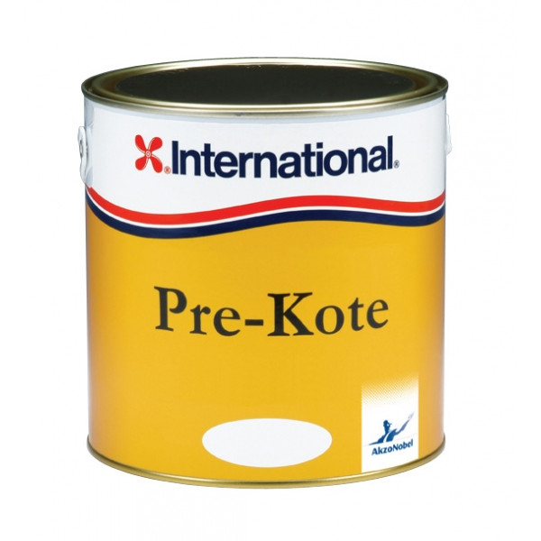 Грунд Pre-Kote, 0.750 л