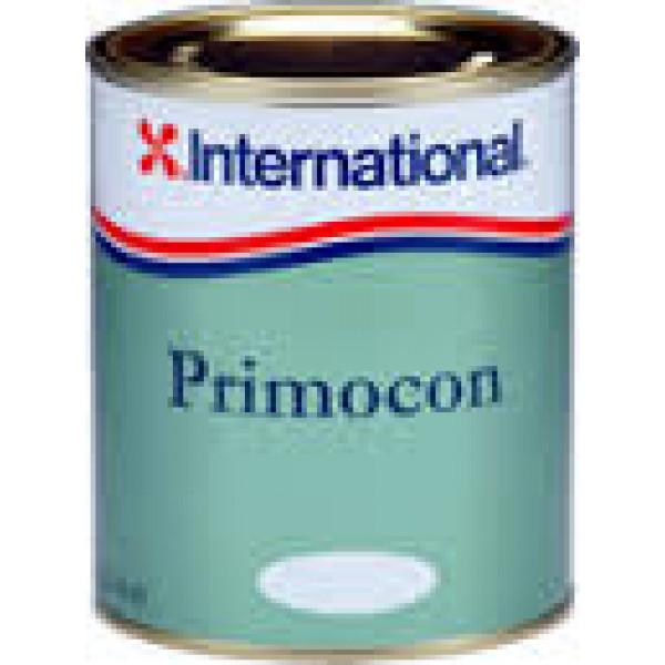 Грунд подводен Primocon, 0.750 l