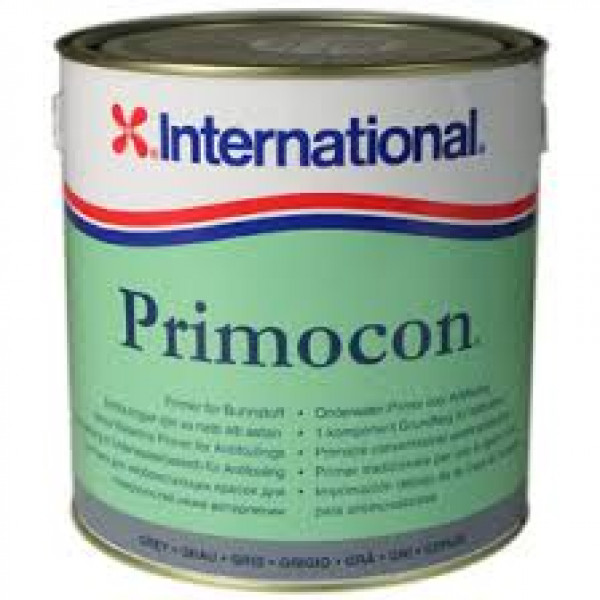 Грунд подводен Primocon, 2.5 l
