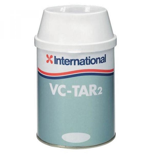 Грунд подводен VC TAR 2, 2.5 л