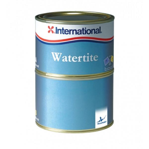 Кит Watertite, 1.0 l